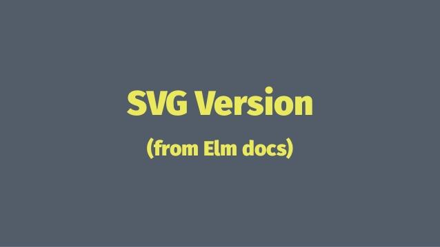 Elm svg #5, Download drawings