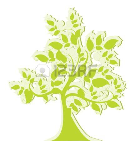 Elm Tree clipart #15, Download drawings
