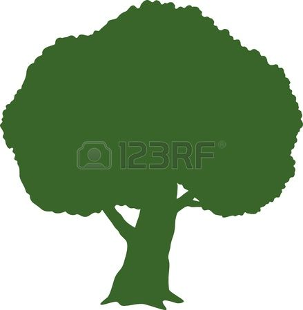Elm Tree clipart #17, Download drawings