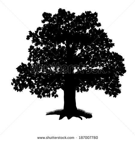 Elm Tree svg #18, Download drawings