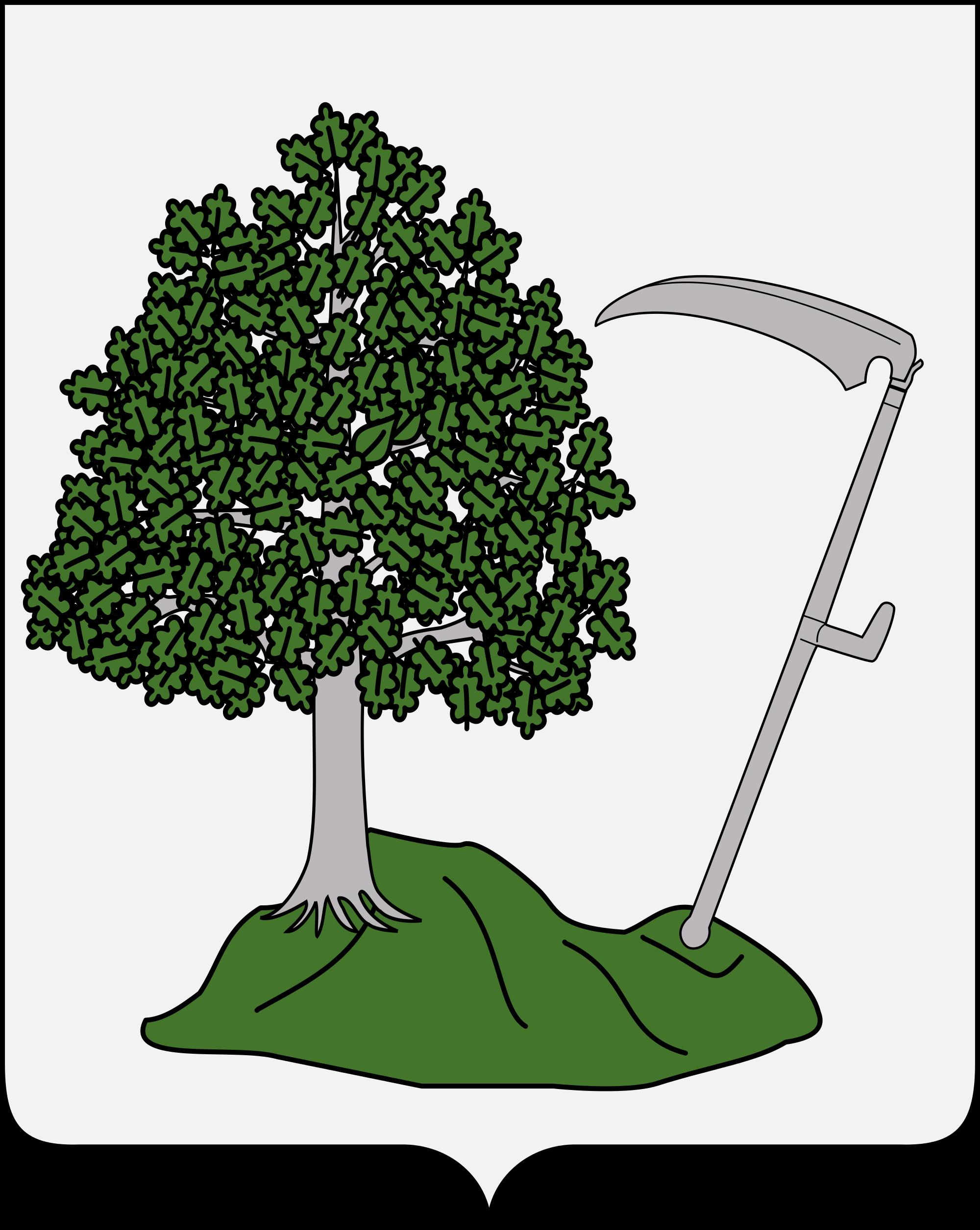 Elm Tree svg #10, Download drawings