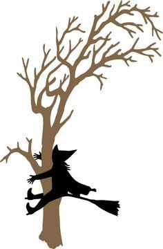Elm Tree svg #1, Download drawings