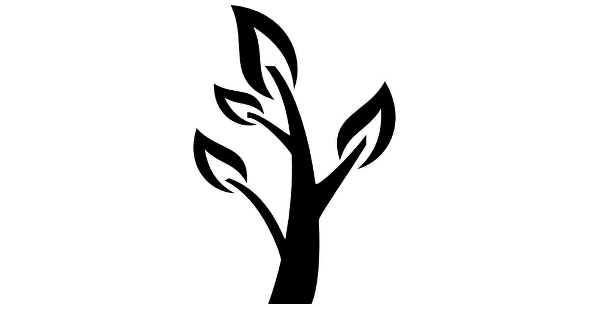 Elm Tree svg #12, Download drawings