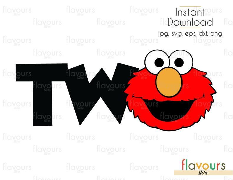 elmo svg #291, Download drawings