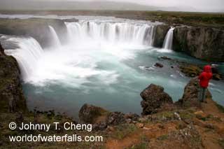 Elowah Falls svg #6, Download drawings