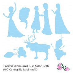 Elsa (Frozen) svg #9, Download drawings