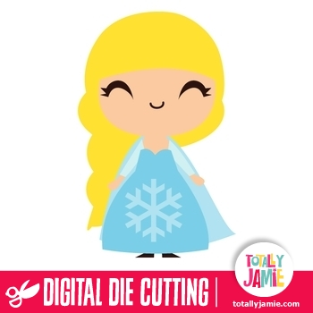 Elsa (Frozen) svg #12, Download drawings