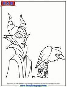 Elvish coloring #14, Download drawings