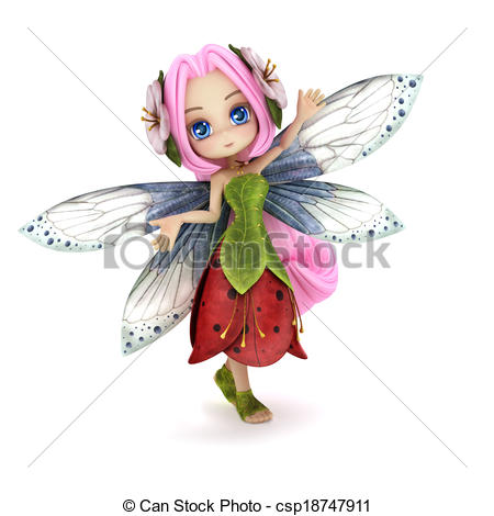 Pixie clipart #16, Download drawings
