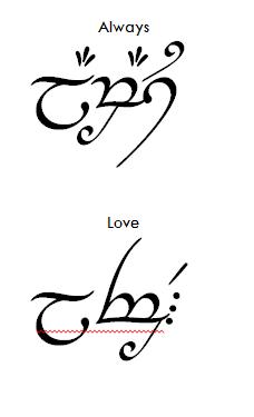 Elvish Love coloring #11, Download drawings