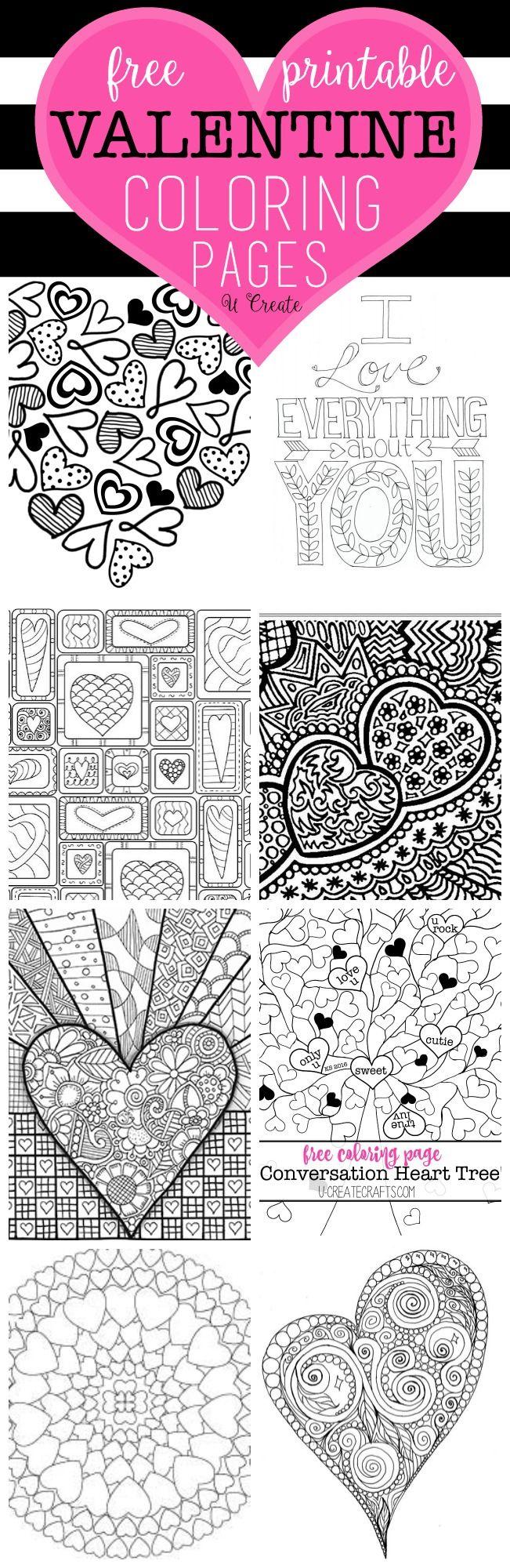 Elvish Love coloring #7, Download drawings