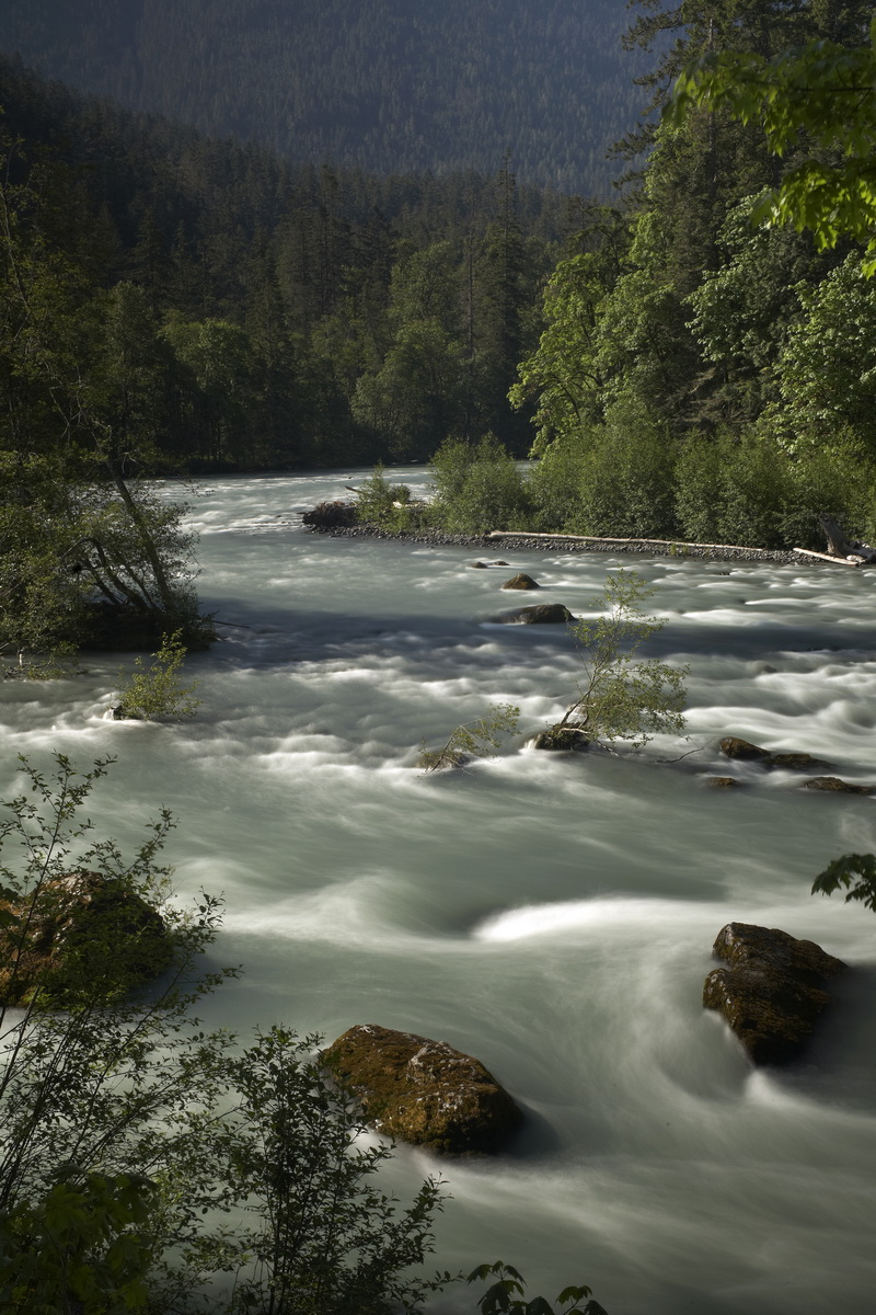 Elwha River clipart #3, Download drawings