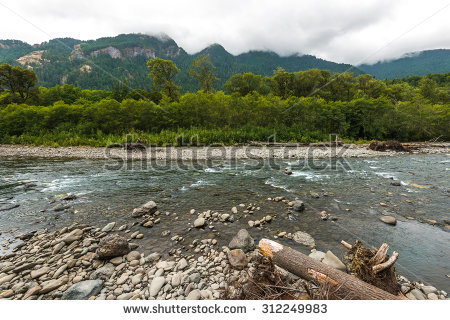 Elwha River clipart #20, Download drawings