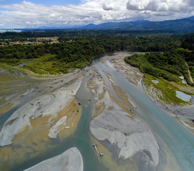 Elwha River svg #9, Download drawings
