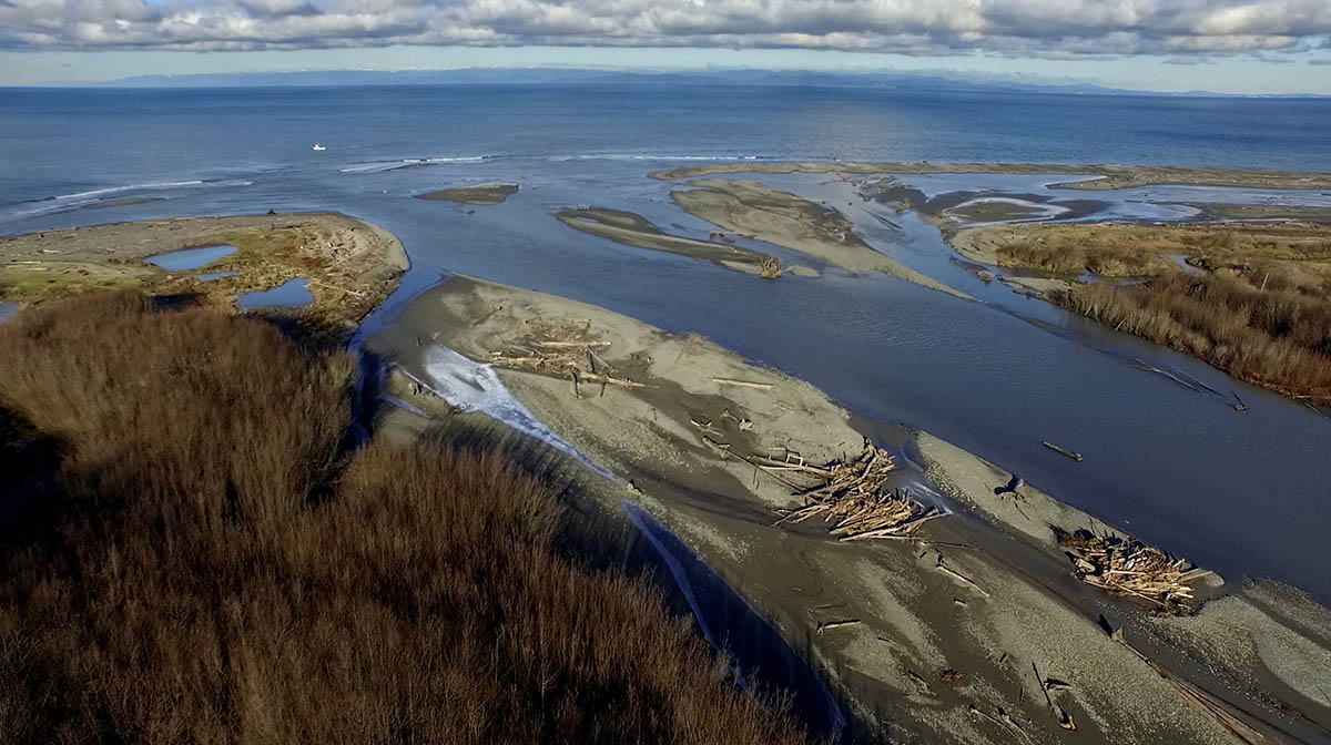 Elwha River svg #8, Download drawings