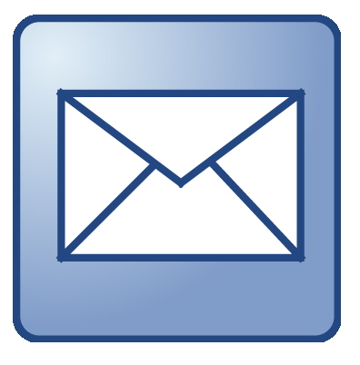 email icon svg #798, Download drawings