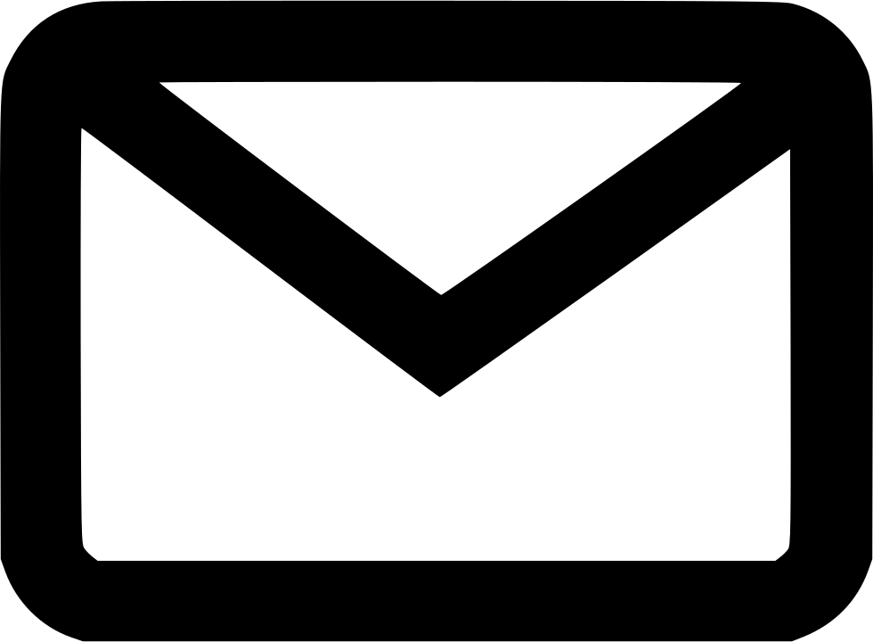 email icon svg #783, Download drawings