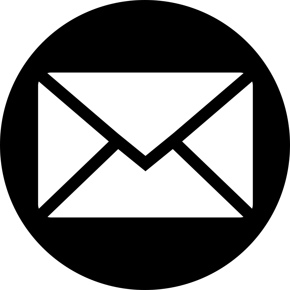 email icon svg #784, Download drawings