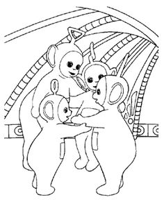 Embrace coloring #20, Download drawings