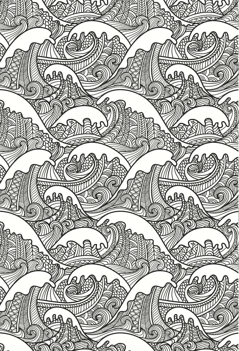 Embrace coloring #7, Download drawings