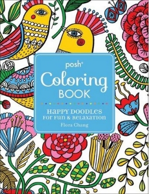 Embrace coloring #3, Download drawings