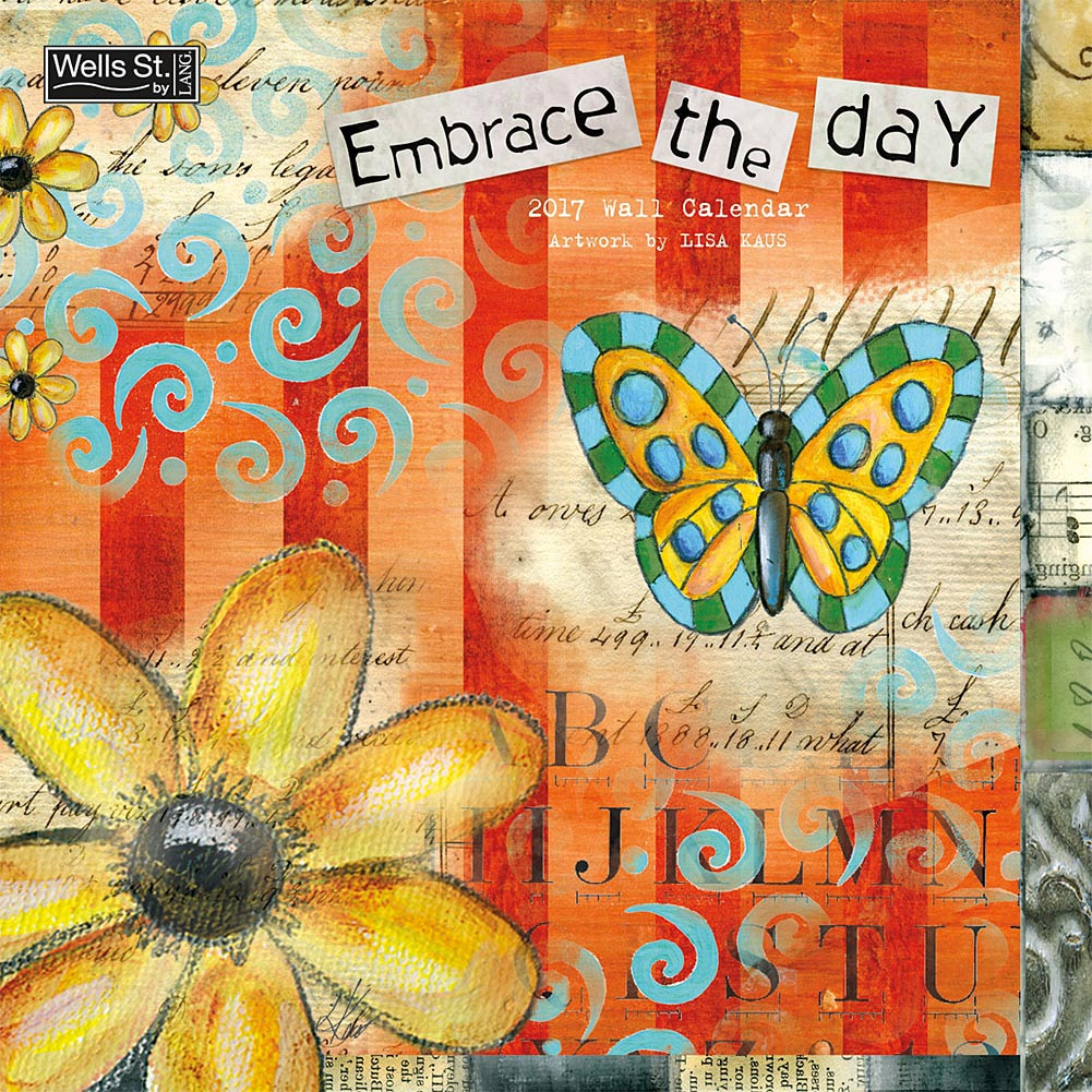 Embrace coloring #4, Download drawings