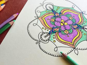 Embrace coloring #5, Download drawings