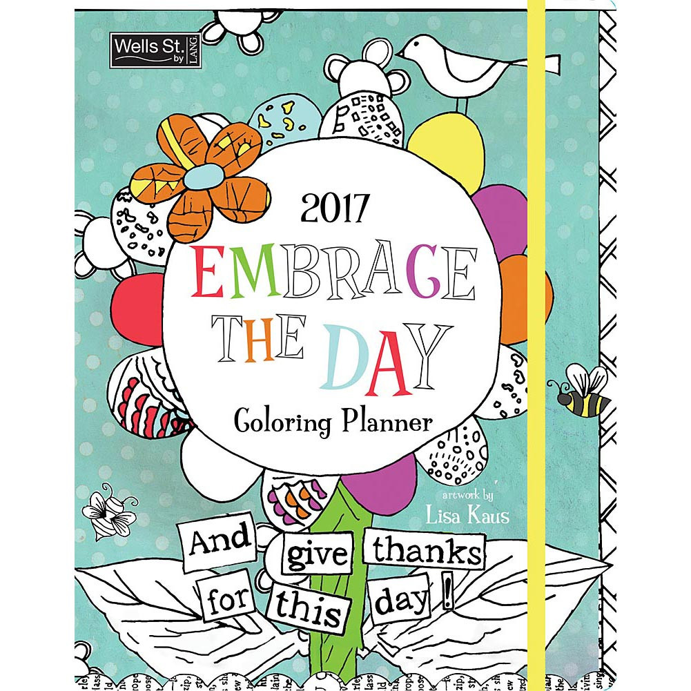 Embrace coloring #18, Download drawings