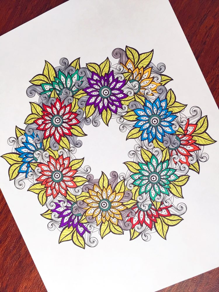 Embrace coloring #9, Download drawings