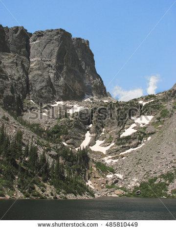 Emerald Peak clipart #11, Download drawings