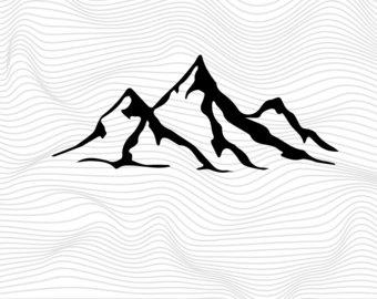 Emerald Peak svg #13, Download drawings
