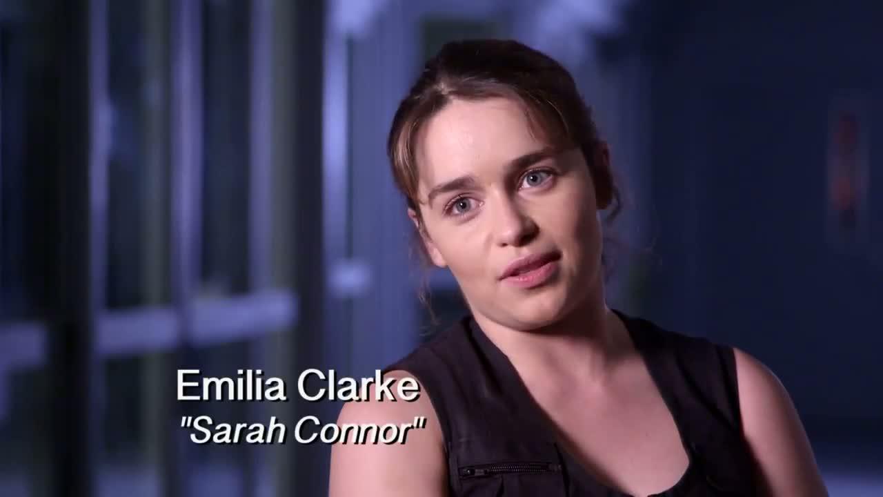 Emilia Clarke clipart #16, Download drawings