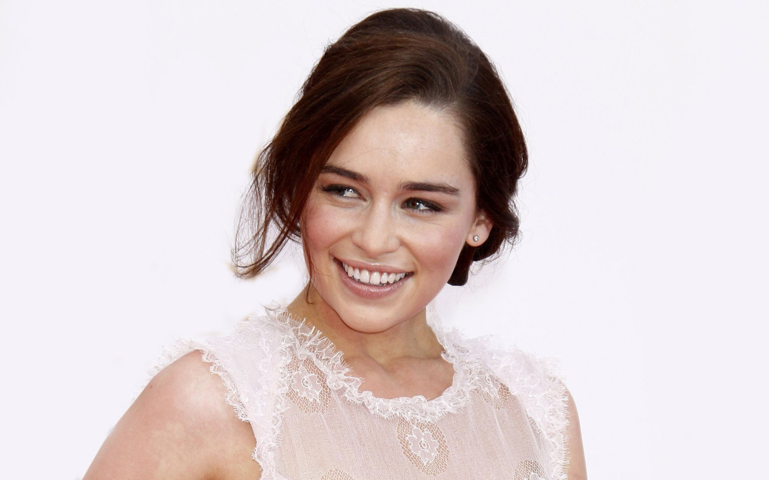 Emilia Clarke coloring #4, Download drawings
