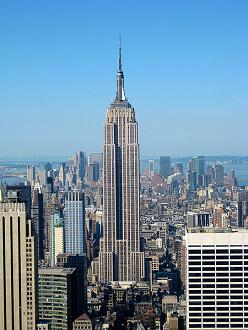 Empire State Building clipart #15, Download drawings