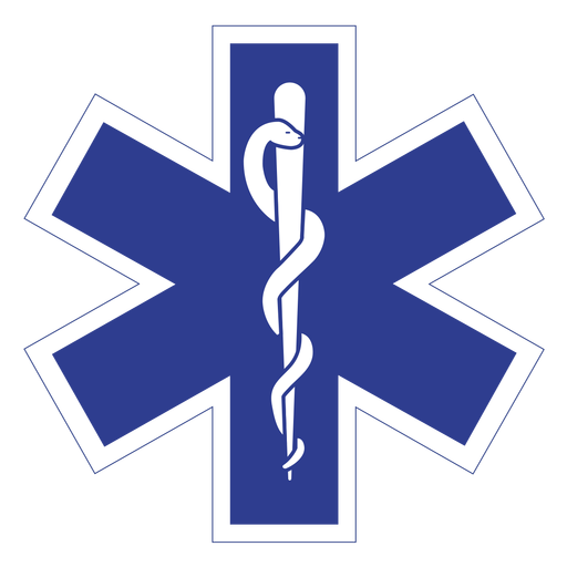 emt svg #504, Download drawings