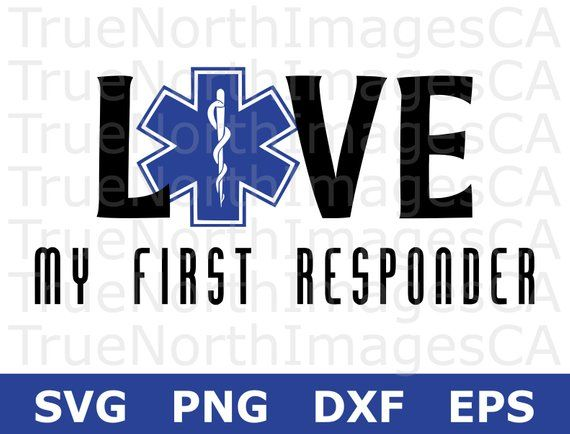 emt svg #516, Download drawings