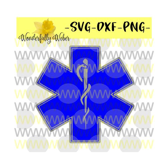 emt svg #510, Download drawings