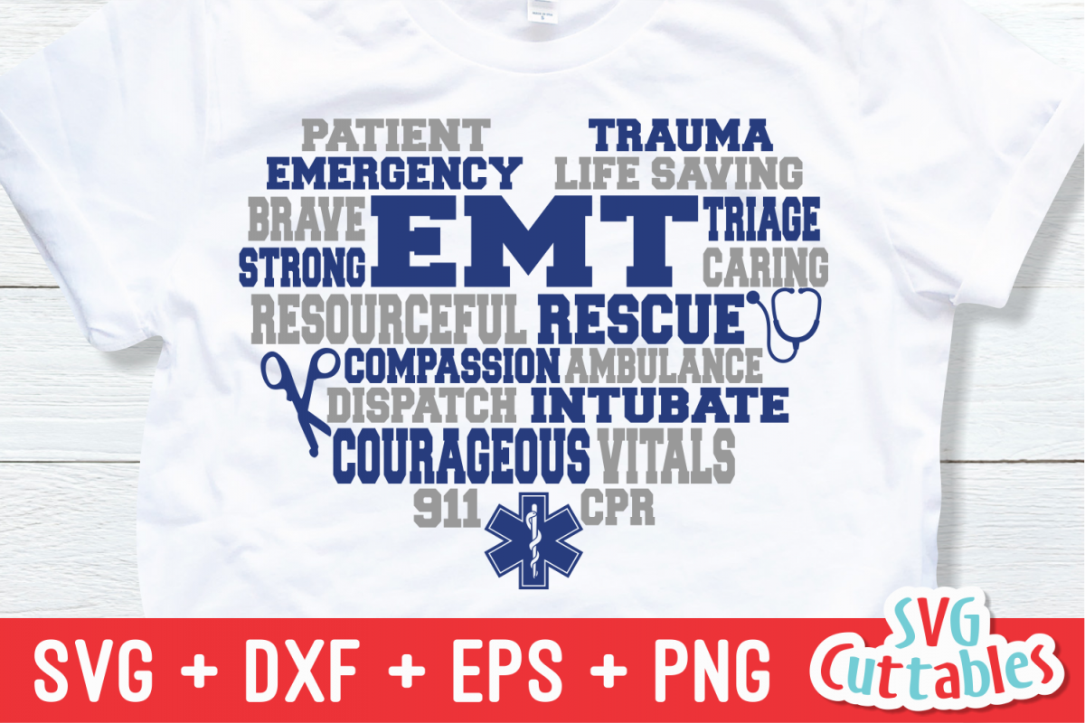 emt svg #508, Download drawings