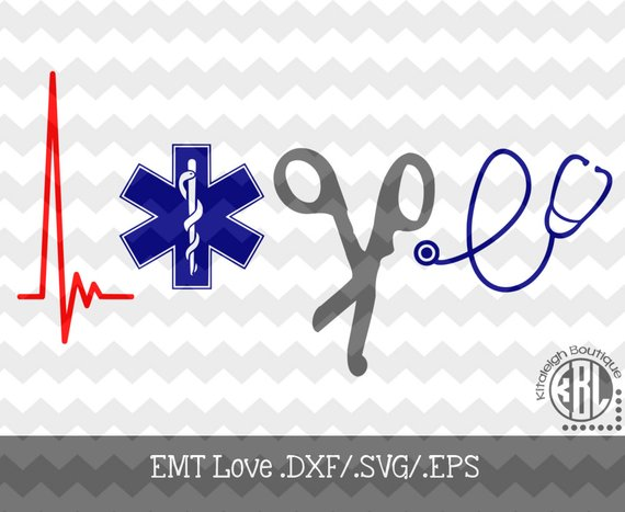 emt svg #512, Download drawings