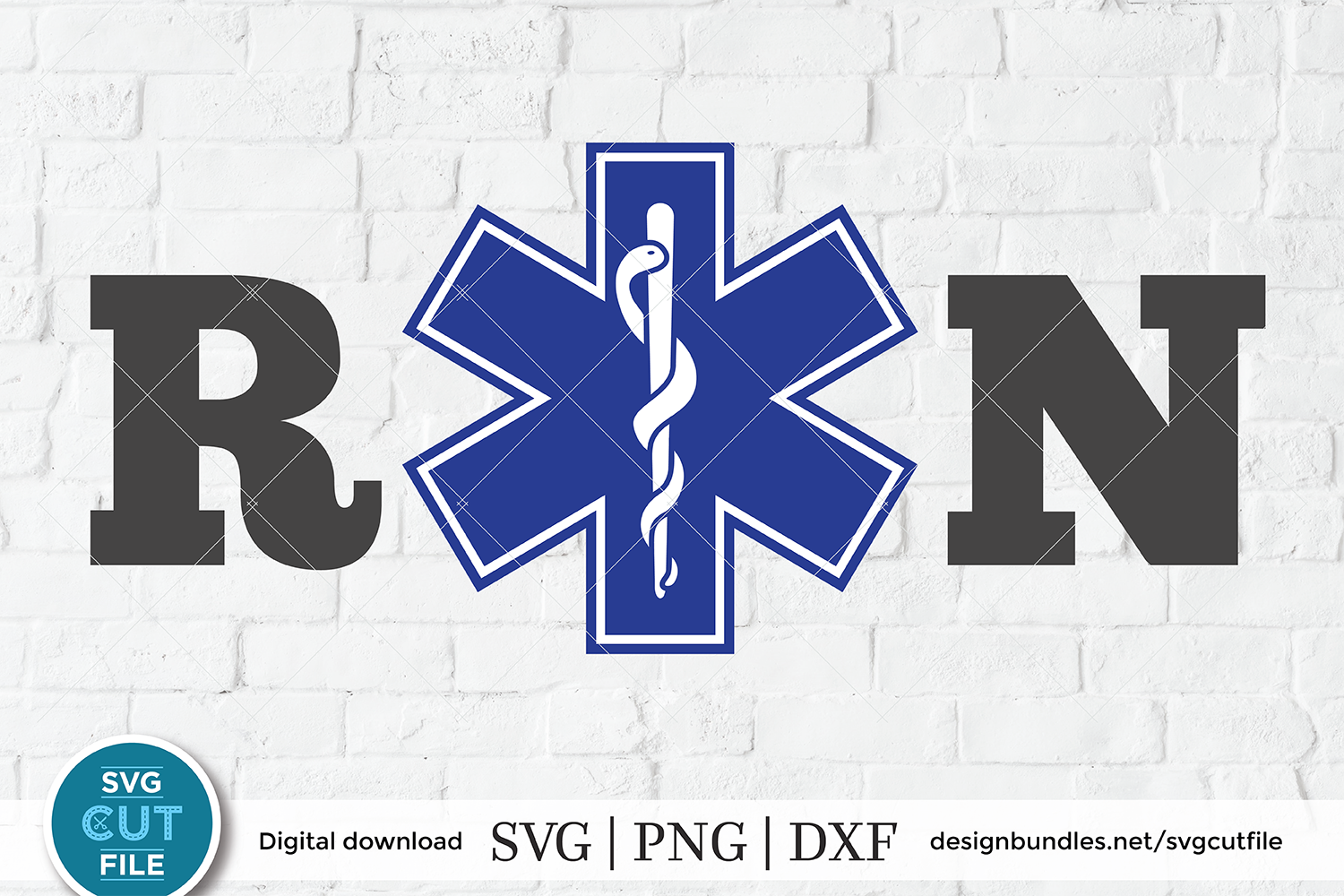 emt svg #505, Download drawings
