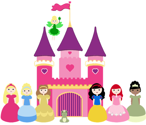 Loa Castle clipart #16, Download drawings