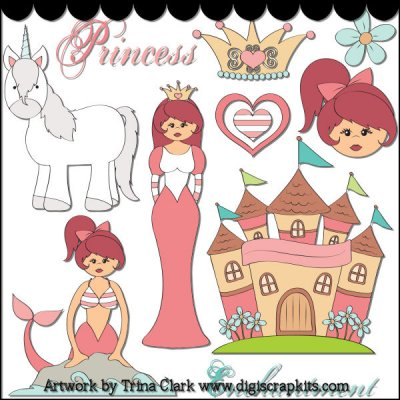 Enchantment clipart #16, Download drawings