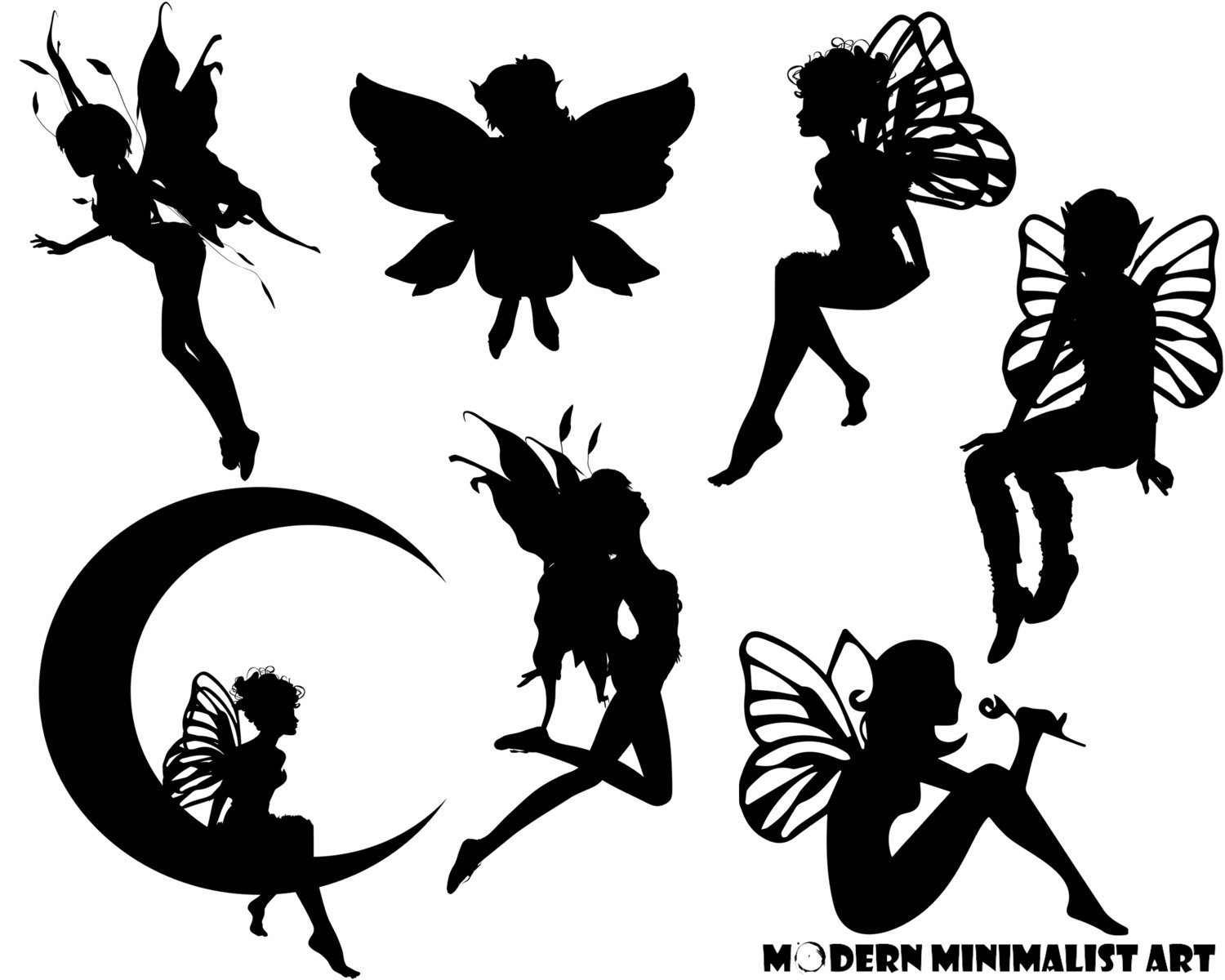 Enchantment clipart #4, Download drawings