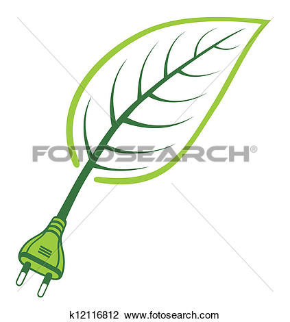Energy clipart #13, Download drawings