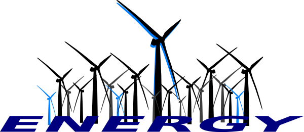 Energy clipart #14, Download drawings