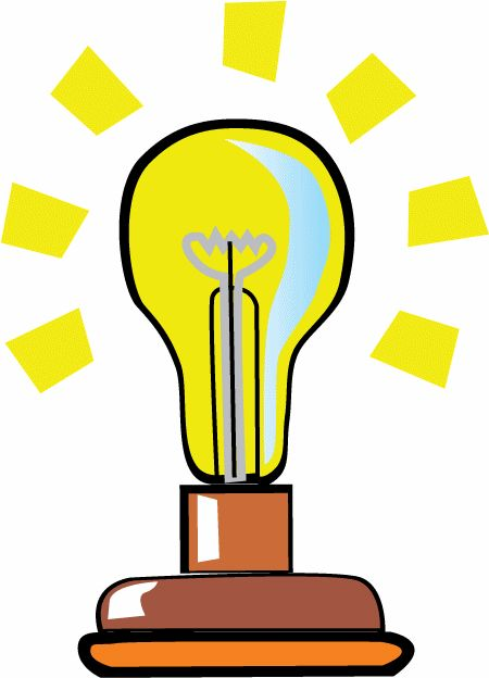 Energy clipart #1, Download drawings
