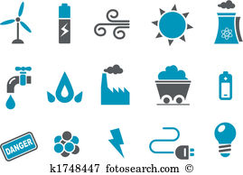 Energy clipart #15, Download drawings