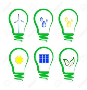 Energy clipart #8, Download drawings