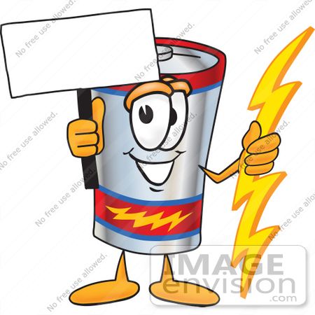Energy clipart #11, Download drawings