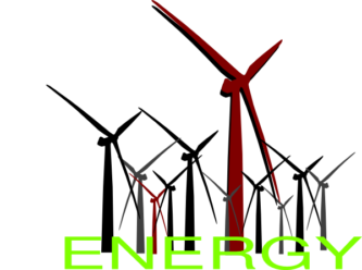 Energy clipart #2, Download drawings